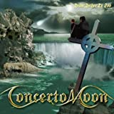 From Father to Son (Mini Lp Sleeve) by Concerto Moon (2008-07-23)