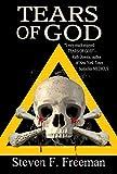 Bargain eBook - Tears of God