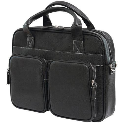 Briefcase Edge Notebook (Mobile Edge SUMO MEBCT1 The Tech Carrying Case (Briefcase) for 15