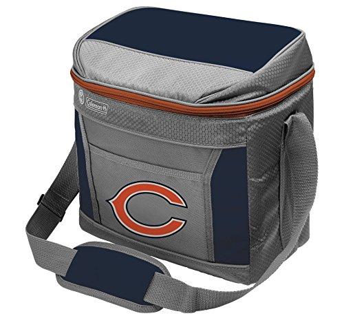 Bears Cooler - 2