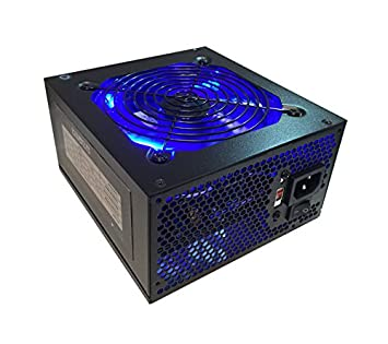 51pyLK%2BsOPL._SX355_ amazon com apevia atx bt700w beast 700w high performance atx  at bayanpartner.co