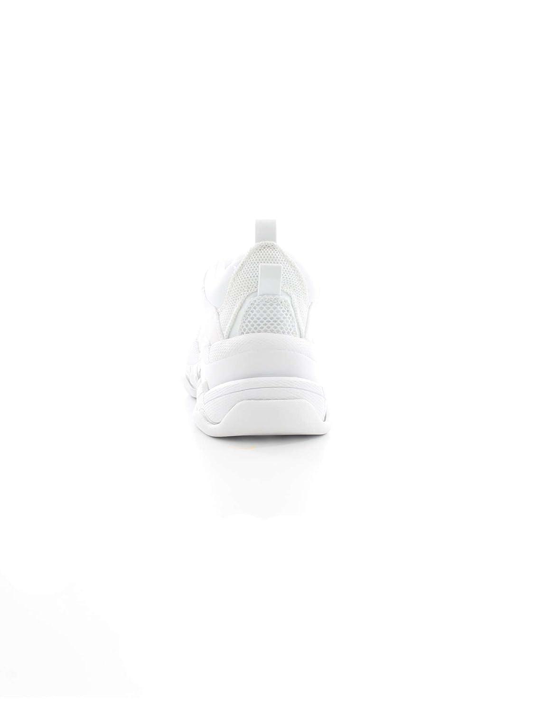 Jcs40jc101mes Campbell 40 Sneakers Damen Jeffrey Weiss v8nwN0ymO