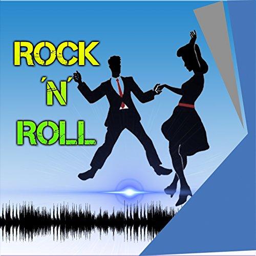 Rock 'N'roll