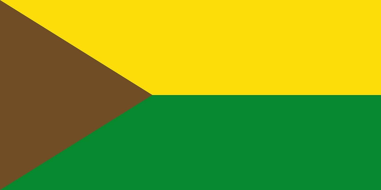 magFlags Bandera XL Municipio de Acevedo Huila | bandera paisaje paisaje paisaje | 2.16m² | 100x200cm 9910e6