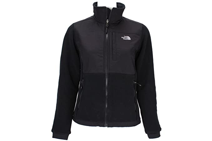 the north face womens denali 2 jacket at amazon women s coats shop rh amazon com