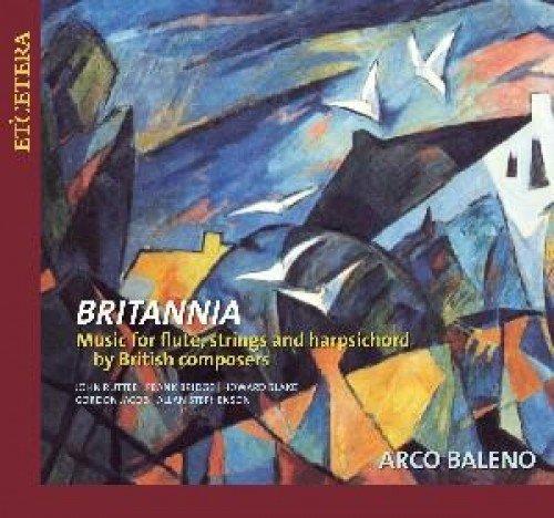 arco-baleno-britannia-other