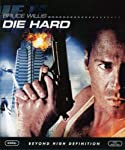 Cover Image for 'Die Hard'