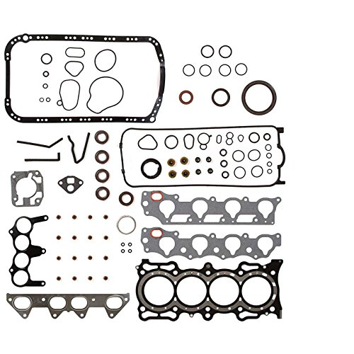 compare price to parts for 97 honda accord ex