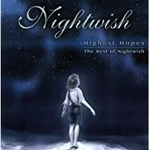 Highest Hopes: The Best of Nightwish (With DVD) by Nightwish