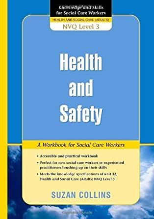 a guide for social care workers Social workers provide assistance to those in need, but an ambulatory care social worker may provide an additional level of assistance most social workers work in medical facilities and for different government agencies.