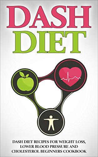 Diet plan for pneumonia child