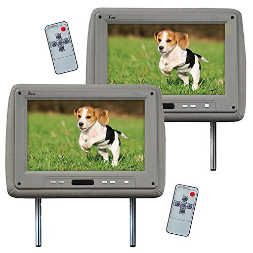 Monitor for Car, 11.2 Inch Widescreen Universal Headrest for sale  Delivered anywhere in USA