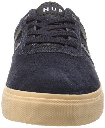 Zapatillas deportivas para hombre Choice azul forintos Azul - bleu beige
