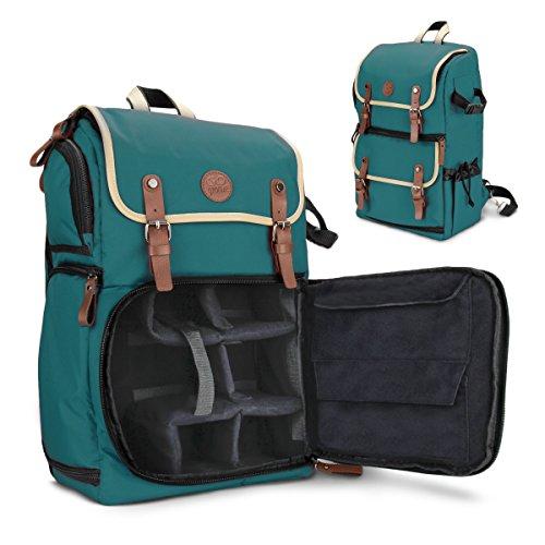 Chrome Slr Bag - 5