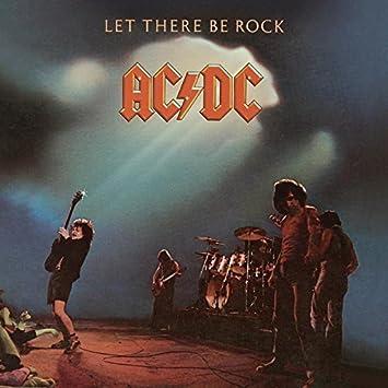 """Résultat de recherche d'images pour """"acdc let there be rock album"""""""
