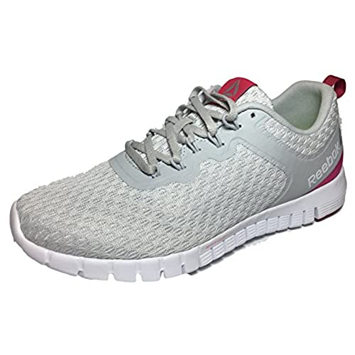Women's Sneakers Running, Training, & Casual Shoes | Reebok US