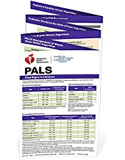 2020 Pals Pocket Reference Card