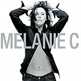Melanie C - On the horizon