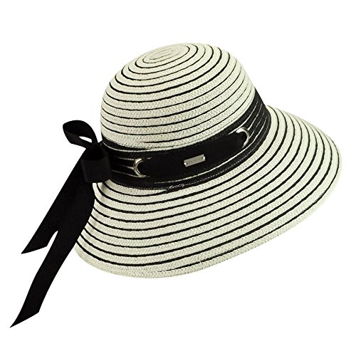 betmar-new-york-jasmine-hat-one-size-ivory-black