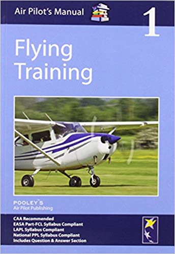 Air pilot's manual volume 4 the aeroplane technical easa edition.