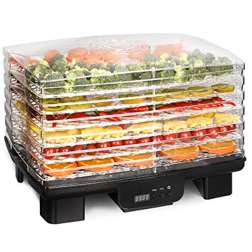 microwave cart apple - 8