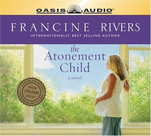 The Atonement Child pdf