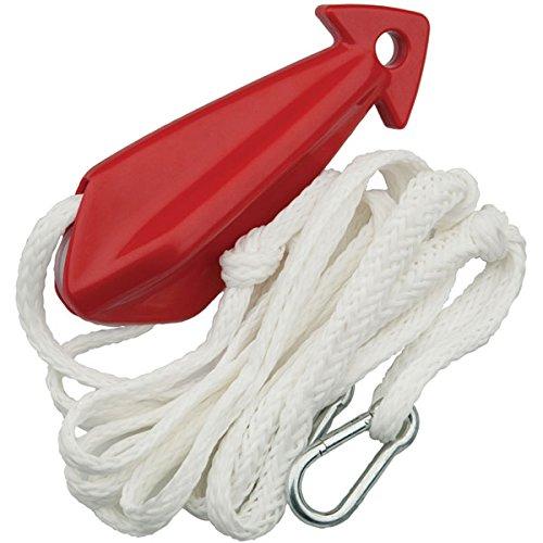 ONYX Ski,Tow Rope Bridle, 12 ft, 12 ft Length, White R405WHT99