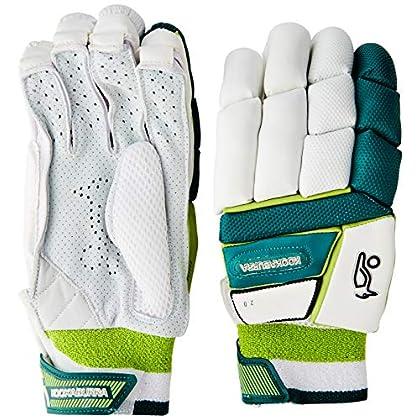 Image of Kookaburra Kahuna 2.0 Cricket Batting Gloves 2019
