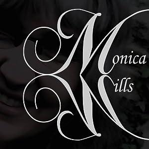 Monica Mills