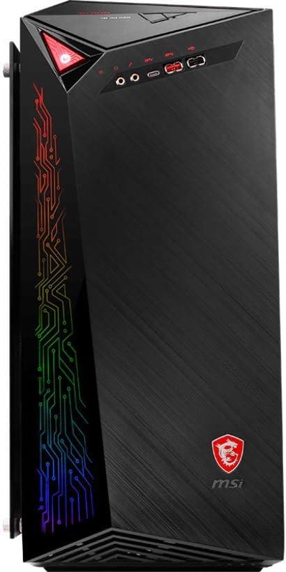 MSI Infinite X Plus 9SD-492XIB
