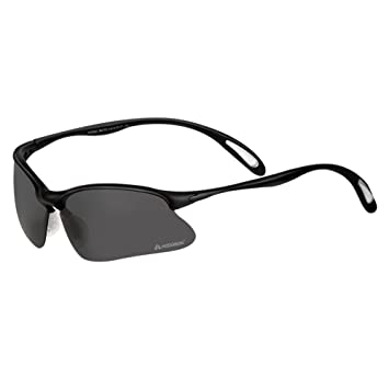 5eef6f01e68 Buy HODGSON Polarized Sunglasses for Men or Women