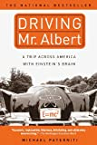 Bargain eBook - Driving Mr  Albert