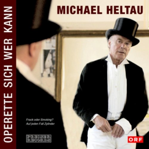 gro er mann zarte frau by michael heltau on amazon music. Black Bedroom Furniture Sets. Home Design Ideas