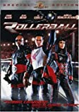 Rollerball (Special Edition) by MGM (Video & DVD)