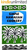 Simple Hawaiian Cookery (Peter Pauper Press Vintage Editions)