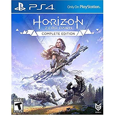 horizon-zero-dawn-complete-edition