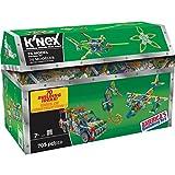 K'NEX Model Building Set