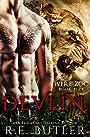 Devlin (Were Zoo Book 5)