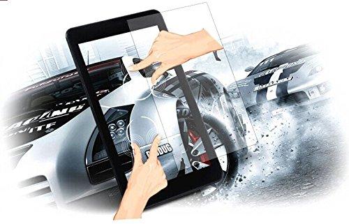 Hanbaili (US Plug) Tablet Pc, 7''A33GoogleAndroid4.4QuadCoreCamera 1GB+16GBTabletPCWiFiBluetooth by Hanbaili (Image #3)