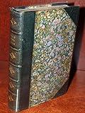 Harriet Beecher Stowe Uncle Tom's Cabin UK Edition