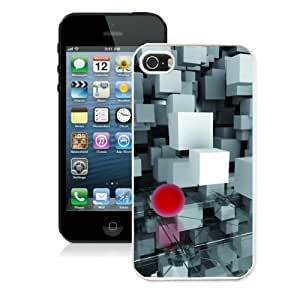 Designer Iphone 5 Case Art Element Iphone 5s Cover Cheap Mobile Phone Protector