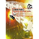 Linkin Park: Frat Party At The Pankake Festival [DVD] [2001]