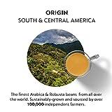 Breville BNV250BKM1BUC1 Vertuo Coffee and Espresso