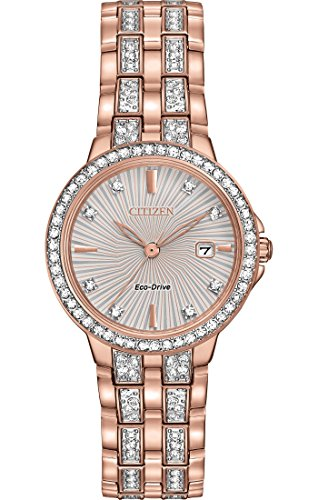 56a Ladies Watch - 2