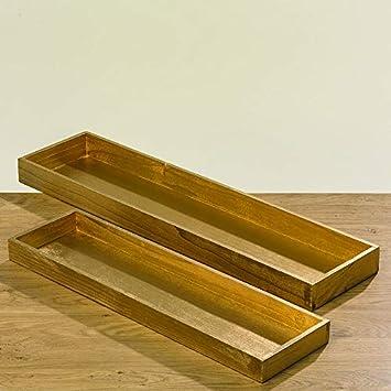 Artemio 14002233/2/Mini Vogelh/äuser zum Dekorieren Love Holz 11/x 6/x 18/cm