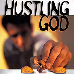 Hustling God Audiobook