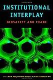 Institutional Interplay, , 9280811487