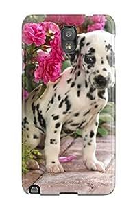 ElMFhRQ22809Nvgze ZippyDoritEduard Dalmatian Feeling Galaxy Note 3 On Your Style Birthday Gift Cover Case