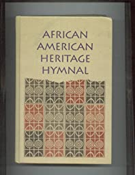 african american heritage essays Below is an essay on african american heritage from anti essays, your source for research papers, essays, and term paper examples shaquila brown august 27, 2010 ghana ghana is located in.
