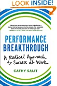 Cathy Rose Salit (Author) (50)  Buy new: $27.00$18.36 93 used & newfrom$2.41
